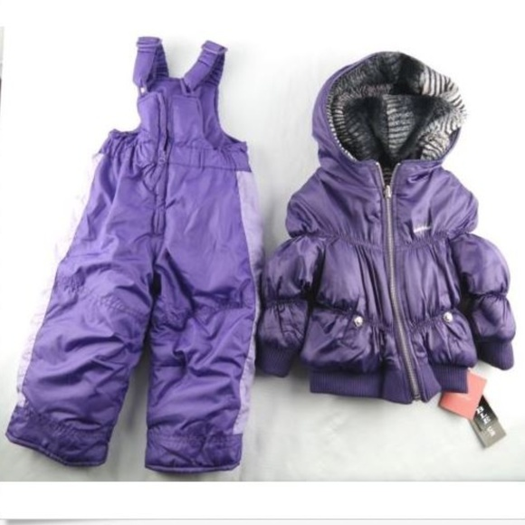 9397dd2508d5 Baby Phat Jackets   Coats